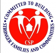 CSP: Celebrating the Week of the Young Child