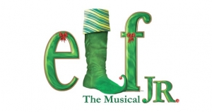"Holiday Fun: Tuscaloosa Children's Theatre Presents ""Elf The Musical, Jr."""