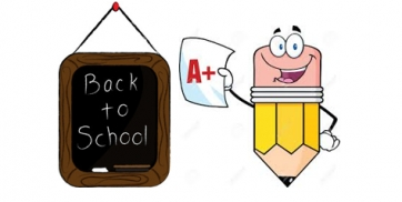 CSP Spotlight: Parents, are you ready to go back to school?