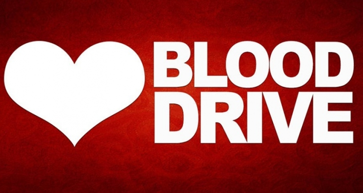 Mercedes-Benz U.S. International to Host Blood Drive at Vance Plant on March 24