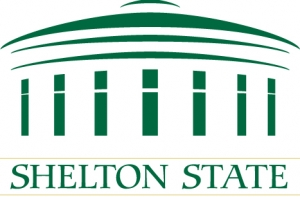 Shelton State Community College To Hold 2020 Health and Wellness Fair on March 10