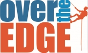 YFC Goes Over the Edge: New Fundraiser Supports Youth For Christ Tuscaloosa