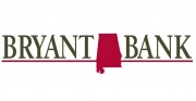 Tuscaloosa Gives Back: Bryant Bank Donates $50,000 to the Small Business Relief Fund Supporting West Alabama Small Businesses