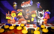 "DCL Movie Review: ""The LEGO Movie 2"" is Funny and Bright - but Not Exactly Surprising"