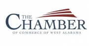 Chamber, Community Foundation Fund Small Business Relief: $60,000 Disbursed to Local Businesses in First Round of Funding