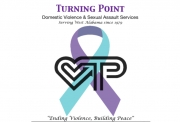 Local Agency to Help Domestic Violence and Sexual Assault Survivors Plans Annual Meeting