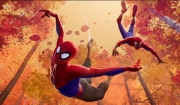 DCL Movie Review: Spider-Man: Into the Spider-Verse is a Wonderful, Creative Visual Feast