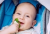 CSP Spotlight: Tips for Parents About Pacifier Use